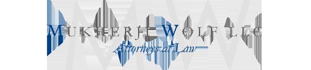 Mukherji Wolf LLC